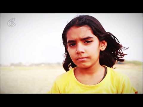 Manjaninja Mamalayil - Agni Muhurtham | Unni Menon, Baby Sangeetha | Malayalam Movie Song