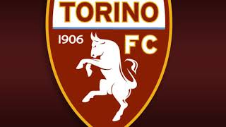 Torino f.c. - football clubs short ...