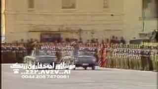 قدرتمندترین ارتش جهان ارتش افغانستان قدیمthe Afghanistans soljeers