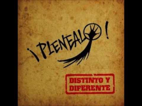 Rumba Plenazo - Plenealo