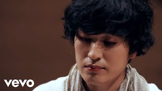 TBS系 金曜ドラマ「コウノドリ」第7話で小松さんのためにサクラがBABYと...