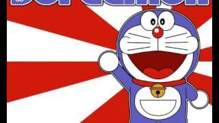 Download Video Doraemon  (Perut Lapar) MP3 3GP MP4