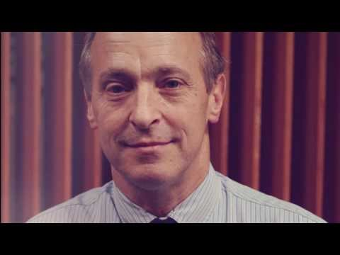 David Sedaris  - On His Life as a Writer, Humor, and His Public Persona (2013 Interview)