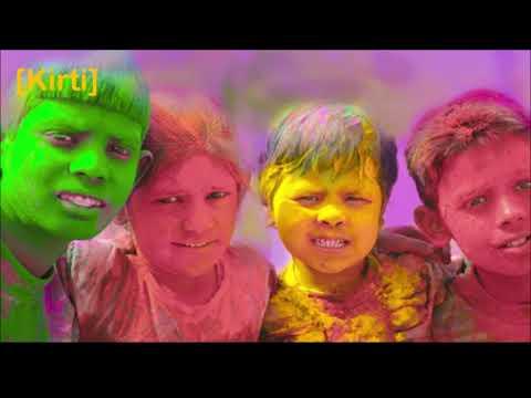 "VARANASI in 7 minutes - An Introduction to ""INCREDIBLE INDIA"" || TRAVEL Xpress ||"