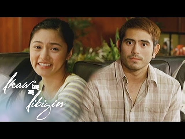 Ikaw Lang Ang Iibigin: New endorsers of Tiger Shark | EP 32