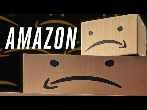 What Amazon got wrong about New York City