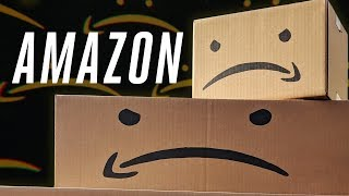 How New Yorkers rejected Amazon's  billion deal