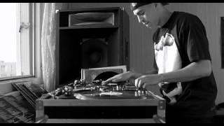 "La Haine (отрывок ""DJ"")"
