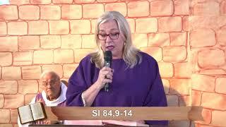 Santa Missa - 07.12.2017
