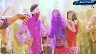 Balam Pichkari HD Full Song Video Yeh Jawaani Hai Deewani 2013   Ranbir Kapoor, Deepika Padukone HD