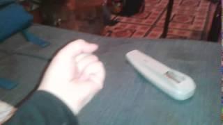 Magic trick 1#