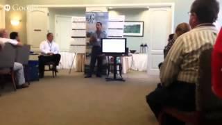 bni 10 minute presentation   lane houk   capital group