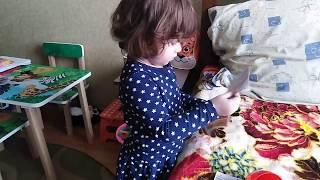 Как показывает себя детский трикотаж ТМ