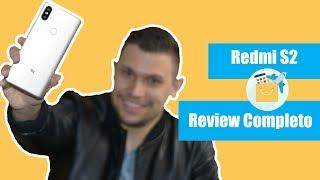 Redmi S2: O novo rei de custo-benefício da Xiaomi [Review]