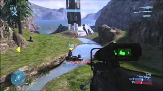 Halo 3 - Good Times, Great Memories