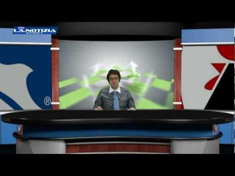 La.Notizia Sport – Speciale del 31 marzo 2012