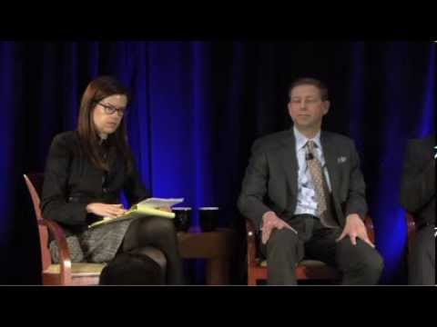 Innovation through connected health care