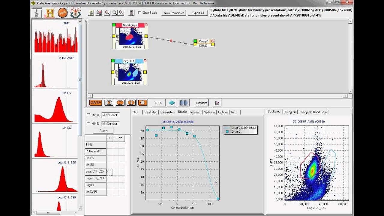 prism graphpad free download crack
