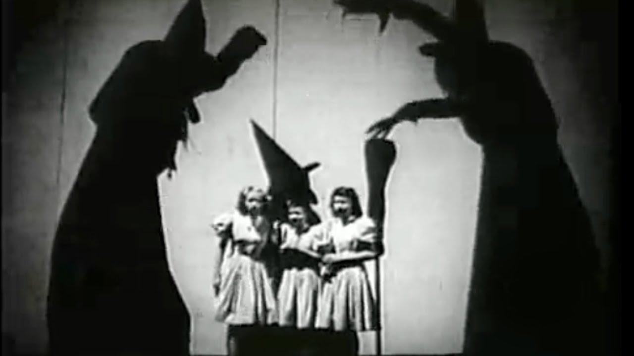 13 vintage halloween songs from the jazz age 20s 30s 40s 50s youtube - Dance Halloween Songs