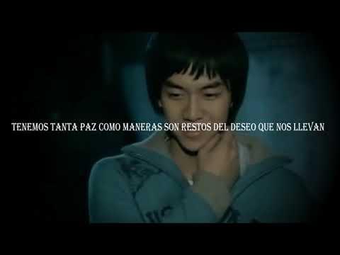 Vanesa Martín - Pídeme feat. Mariza(letra)❤
