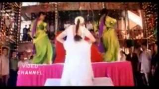 celebration hindi song mere yaar dildaar www keepvid com