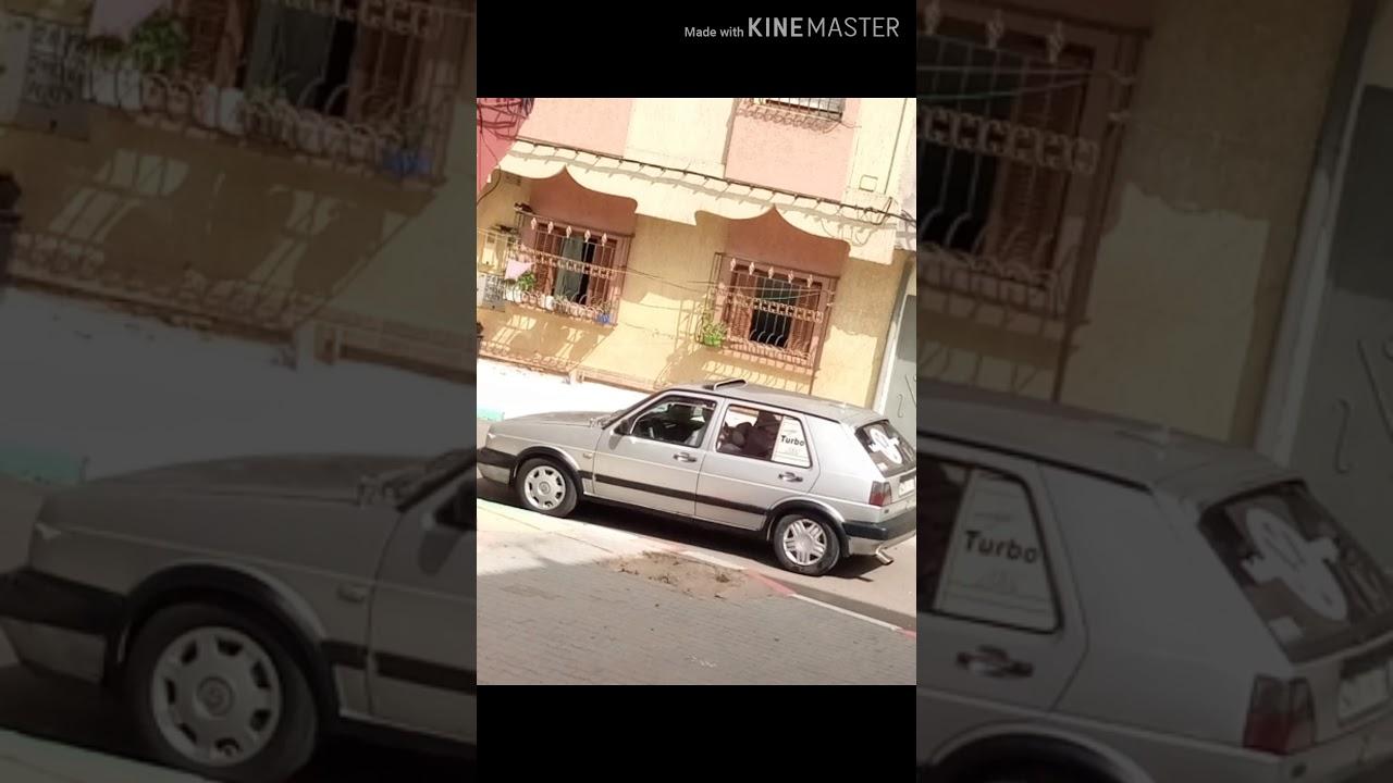 colf 2 libaya3 motor mlih dyal trowa vola asisti mazal nrya libaghiha mrhba hanimro 0631491126 youtube youtube