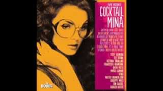 Top Lounge And Chillout - Cocktail Mina Tribute