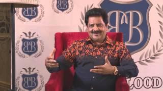 Udit Narayan Concert