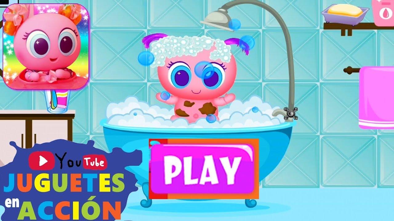 Hoy Juego Con Los Ksi Meritos Los Baño Y Los Alimento Ksi Meritos Juego Juegos Gratis Youtube