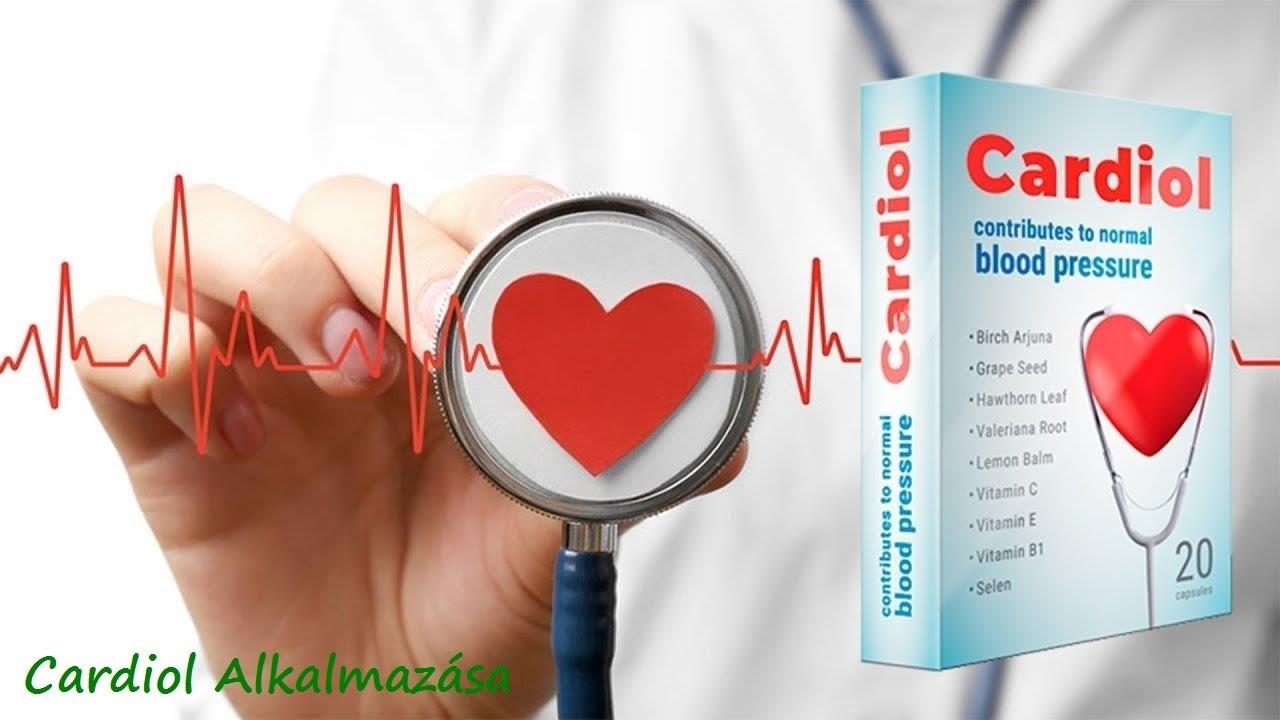 hipertóniás életmód népi gyógymódok magas vérnyomásra