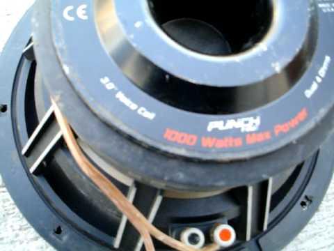 Punch Hx2 Wiring Diagram - Adminddnssch \u2022