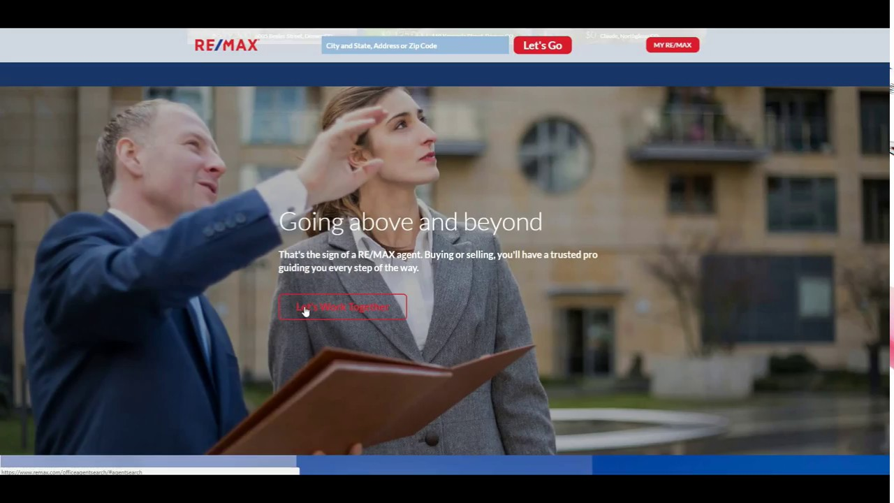 Free WordPress Real Estate Theme designed for IDX Broker - Setup in about 15 minutes