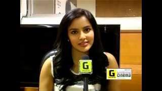 Vanakkam Chennai Special - Priya Anand