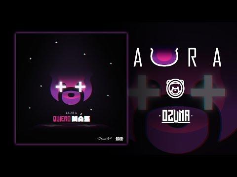 Ozuna - Quiero Más (Wisin & Yandel) (Audio Oficial)