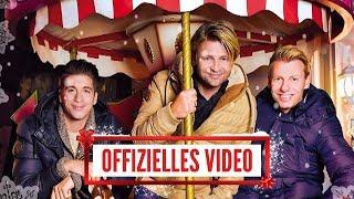 Die Zipfelbuben - Eine Muh, eine Mäh (offizielles Audio-Video) YouTube Videos