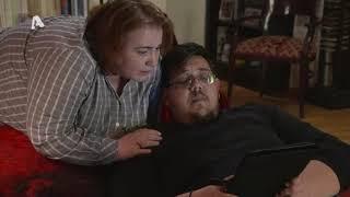 Οικογενειακές Ιστορίες (S04E14)