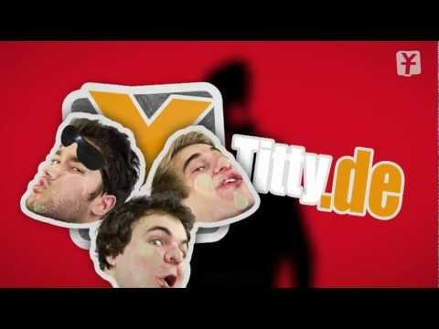 ytitty:-meine-clogs-(sido-feat-bsh---meine-jordans-parodie)