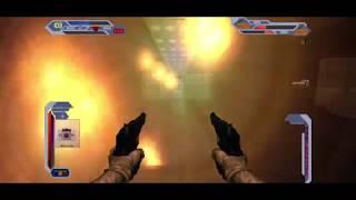 Скачать Doom II Aeons Of Death