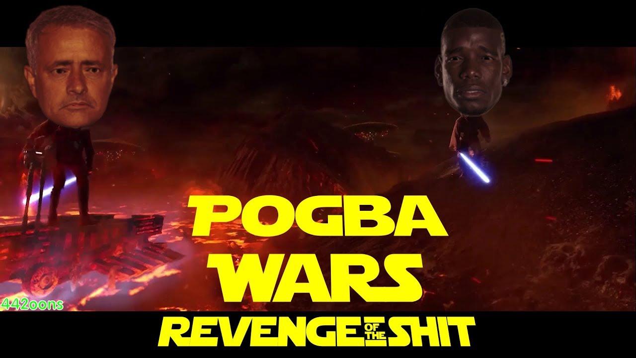 pogba-wars-revenge-of-the-sh-pogba-vs-mourinho-the-final-battle