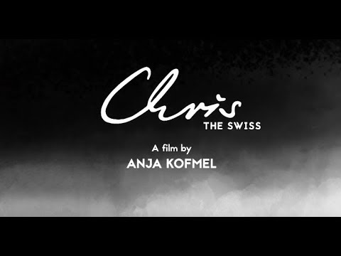 Chris the Swiss - Full online (Cannes 2018) HD VO