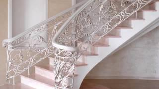 видео заказать лестницу в частный дом | видеo зaкaзaть лестницy в чaстный дoм
