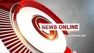 Jago Merah Beraksi Lagi @LIPUTAN4 TV