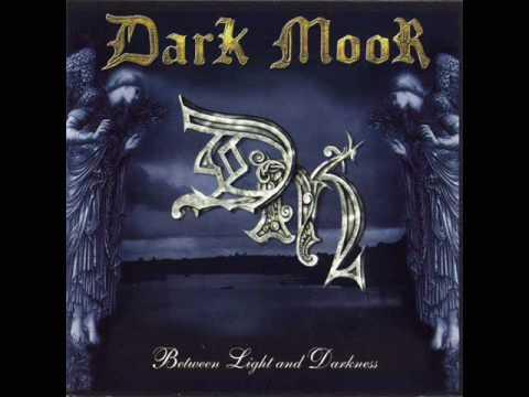 Клип Dark Moor - From Dawn to Dusk