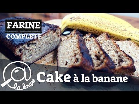 cake-a-la-banane-et-farine-complete-#61