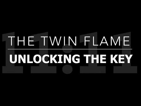 TWIN FLAME 101: TIPS FOR THE SEPARATION STAGE