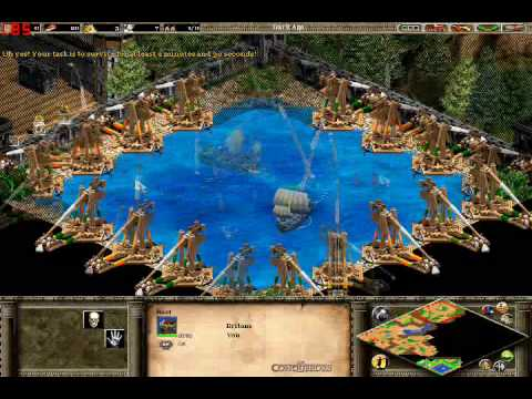 age of empire 2 online spielen