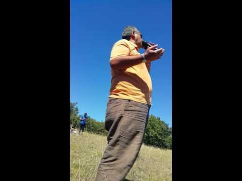 Sinop boyabat erkeç köyü enver uçar dua