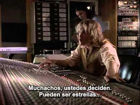 Hysteria - The Def Leppard Story [ Getcha Rocks Off ] 2001