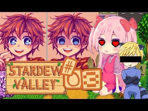 [ Stardew Valley ]  03 : กำเนิดสัตว์เลี้ยงแสนน่ารัก โอ้ยม็อดโชตะจงเจริญ!!