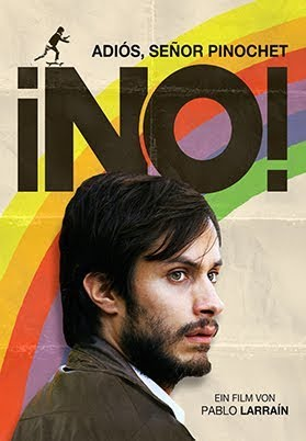 ¡NO! (2012)